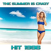 Play & Download The Summer Is Crazy (Originally Performed By Alexia) by Disco Fever | Napster