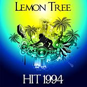 Play & Download Lemon Tree by Disco Fever | Napster