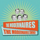 Play & Download The Modernaires Swing! by The Modernaires | Napster