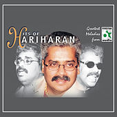 Play & Download Hits of Hariharan by Various Artists | Napster