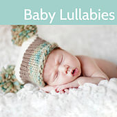 Baby Lullabies by The Kiboomers