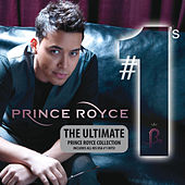 Play & Download #1's by Prince Royce | Napster