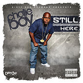 Play & Download Still Here by Chalie Boy | Napster