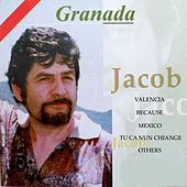 Granada by Jacob