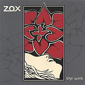 The Wait by Zox