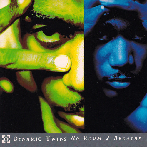 Play & Download No Room 2 Breathe by Dynamic Twins | Napster