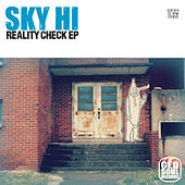 Play & Download Reality Check EP by SkyHi | Napster