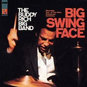 Play & Download Big Swing Face by Buddy Rich | Napster