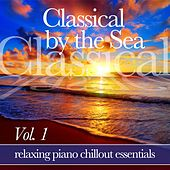 Classical by the Sea, Vol. 1 by Various Artists