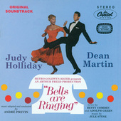 Bells Are Ringing by Various Artists