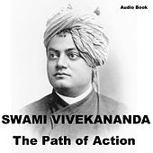 Play & Download Karma Yoga: The Path of Action by Swami Vivekananda | Napster