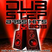 Play & Download Dubstep Bass Hits 2013 – Top 100 Dubstep Hits, Drum & Bass, Trap, Grime, Rave Anthems by Various Artists | Napster