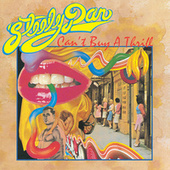 Play & Download Can't Buy A Thrill by Steely Dan | Napster