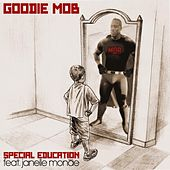 Play & Download Special Education (feat. Janelle Monáe) by Goodie Mob | Napster