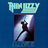 Play & Download Life by Thin Lizzy | Napster