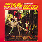 Play & Download Peter And The Wolf by Jimmy Smith | Napster