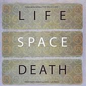 Play & Download Life Space Death by Toshinori Kondo | Napster