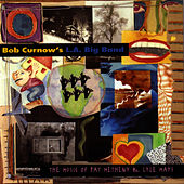 Play & Download Music Of Pat Metheny & Lyle Mays by Bob Curnow | Napster