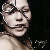Play & Download Sinaa by Tanya Tagaq | Napster