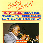 Play & Download Swing Summit by Harry