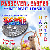 Play & Download Passover easter - For the interfaith family by David & The High Spirit   Napster