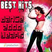 Play & Download Best Hits Dance 2000 Years Collection (100 Hits) by Various Artists | Napster