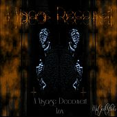 Play & Download A visage découvert by Izzy | Napster