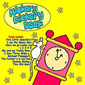 Play & Download Hickory Dickory Dock by Kidzone | Napster