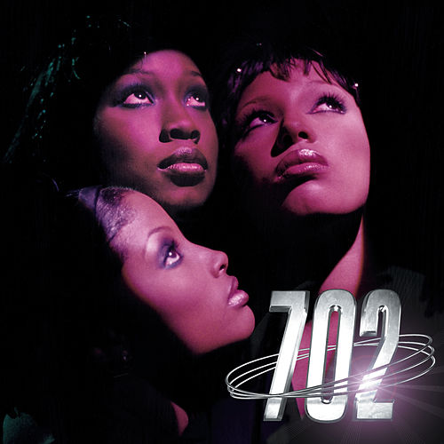 Play & Download 702 by 702 | Napster