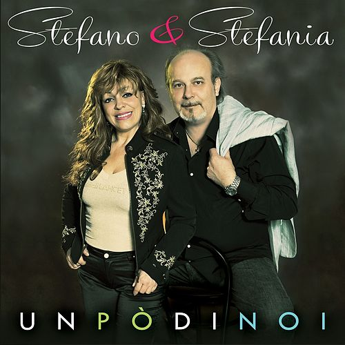 Play & Download Un po' di noi by Stefano | Napster