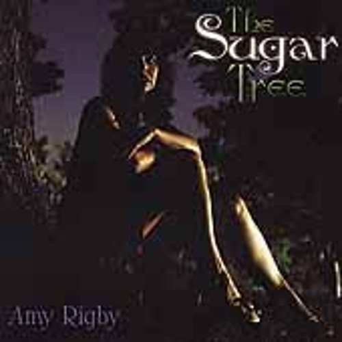 Play & Download The Sugar Tree by Amy Rigby | Napster