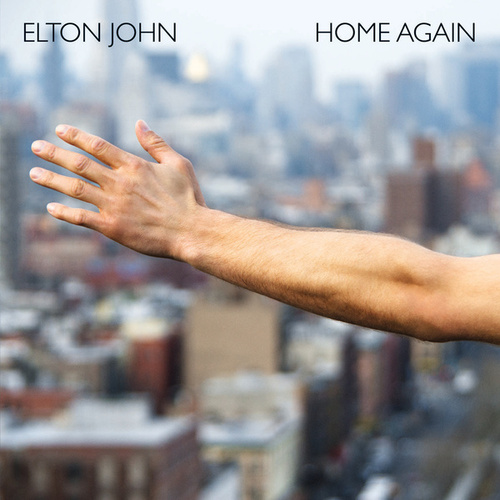 Play & Download Home Again by Elton John | Napster