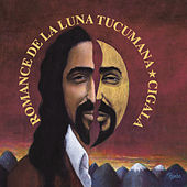 Play & Download Romance De La Luna Tucumana by Diego El Cigala | Napster