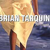 Soft Touch by Brian Tarquin