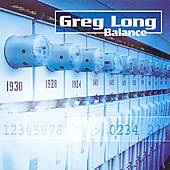 Balance by Greg Long