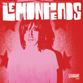 Play & Download Become The Enemy by The Lemonheads | Napster