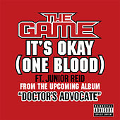Play & Download It's Okay (One Blood) by The Game | Napster