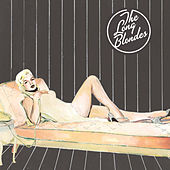 Play & Download Weekend Without Make Up by The Long Blondes | Napster