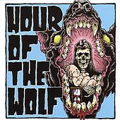Power of the Wolf by Hour of the Wolf