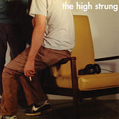 Play & Download Soap by The High Strung | Napster