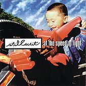 Play & Download At The Speed Of Light by Stillsuit | Napster
