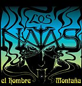 Play & Download El Hombre De Montaña by Natas   Napster