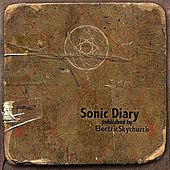 Play & Download James Lumb's Sonic Diary Singles by Electric Skychurch | Napster