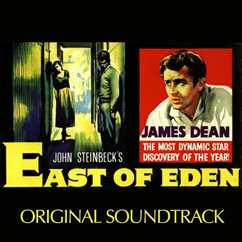 Play & Download East of Eden Theme (From 'East of Eden' Original Soundtrack) by Leonard Rosenman | Napster