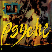 Daydream Avenue by Psyche