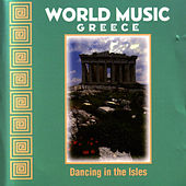Play & Download World Music : Dancing In The Isles by World Music | Napster