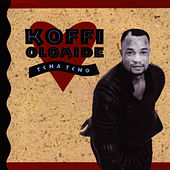 Play & Download Tcha Tcho by Koffi Olomide | Napster