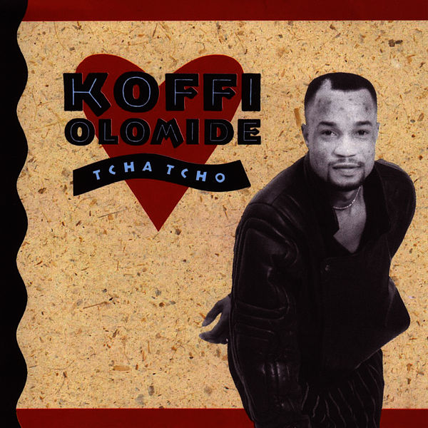 Koffi olomide mannequin mp3 zing for Chambre 13 kiff no beat mp3