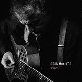 Play & Download DUBB by Doug MacLeod | Napster