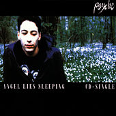 Play & Download Angel Lies Sleeping by Psyche | Napster